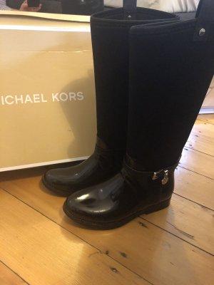 Michael Kors Stiefel