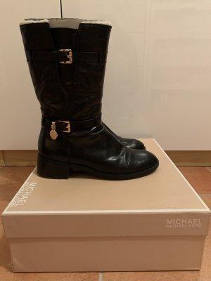 Michael Kors Stiefel Blake Boot