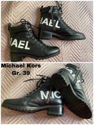Michael Kors Stiefeletten