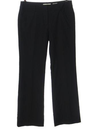 Michael Kors Jersey Pants black casual look