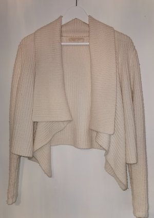 Michael Kors Knitted Cardigan multicolored