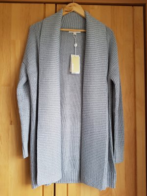 Michael Kors Strickmantel Cardigan Strickjacke Gr. S NEU