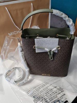 """Michael kors """"SURI"""" Handtasche"""