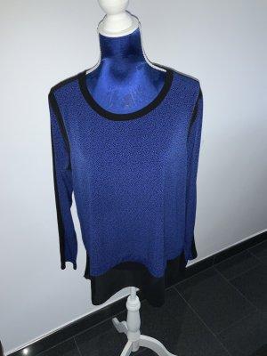 Michael Kors Sweatshirt Gr. OX getragen