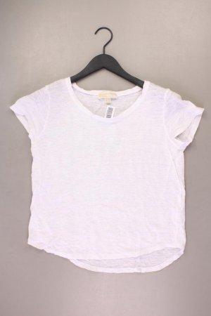 Michael Kors T-shirt w kolorze białej wełny