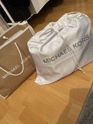 Michael Kors Carry Bag pink