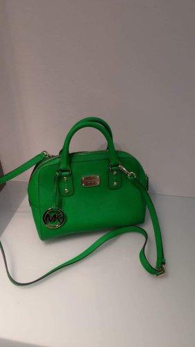 Michael Kors Handbag green