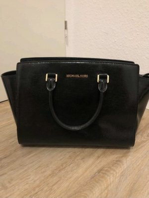 Michael Kors Handbag black