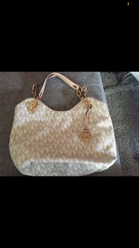Michael Kors Sac seau multicolore