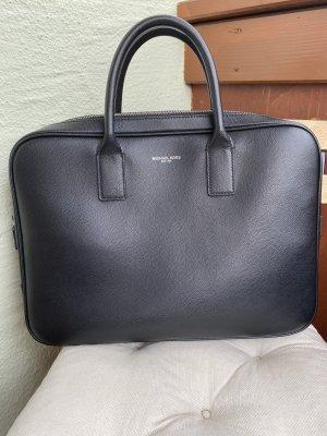 Michael Kors Laptop bag black