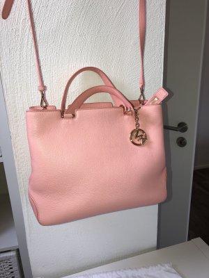 Michael Kors Bolso rosa-rosa claro