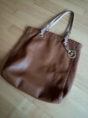 Michael Kors, Tasche, Bag
