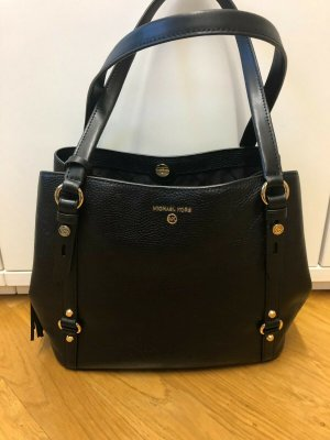 Michael Kors Tasche Carrie Large