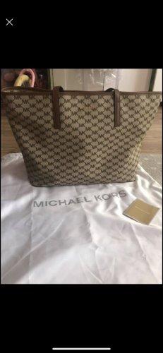 Michael Kors Shopper multicolore
