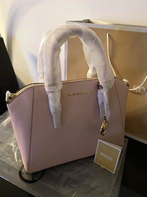 Michael Kors Tasche (Ciara Large Satchel)