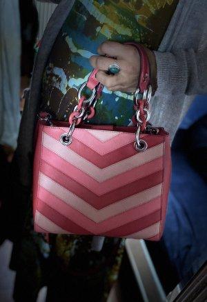 Michael Kors Tasche Grossbody Handtasche bunt aus den USA