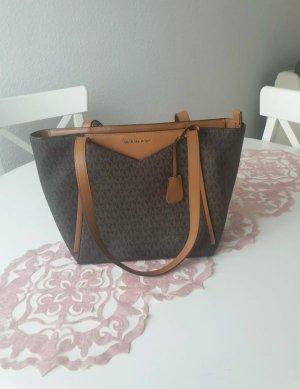 michael kors tasche Handtasche