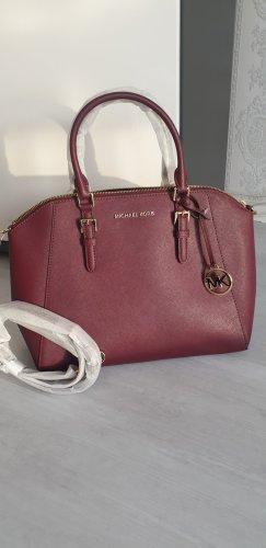 michael kors tasche Handtasche ciara