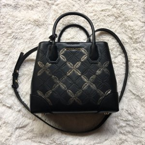 Michael Kors Tasche Handtasche in schwarz