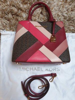 Michael kors tasche Handtasche mercer small