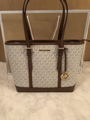 Michael kors tasche Handtasche neu Etikett