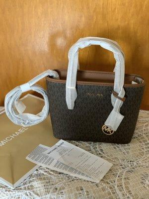 Michael Kors Tasche Handtasche - neue und original