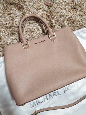 Michael kors tasche Handtasche rosa