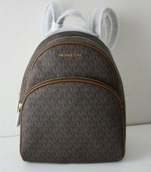 michael kors tasche handtasche rucksack