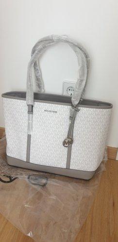 michael kors tasche handtasche shopper