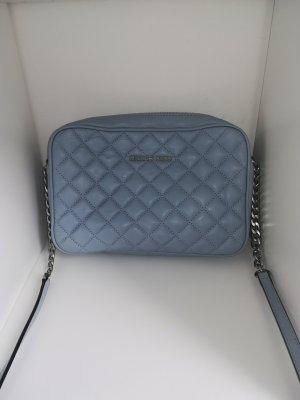 Michael Kors Tasche in Blau/grau