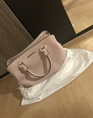 Michael Kors Tasche in rosa