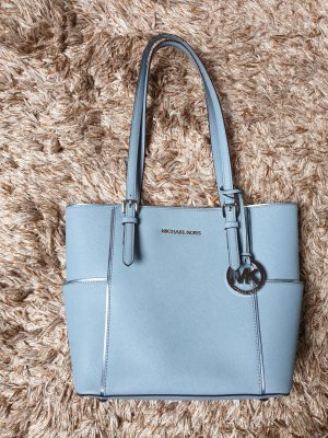 Michael Kors Handbag multicolored