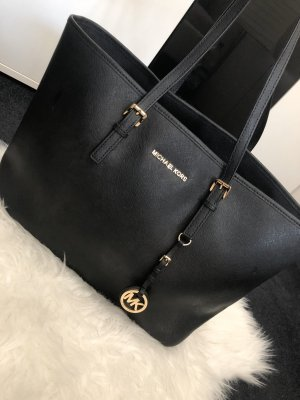 "Michael Kors Tasche ""Jet Set Travel"""