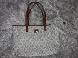 Michael Kors Tasche + kleine Tasche