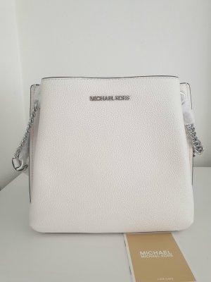 Michael Kors Tasche/Leder