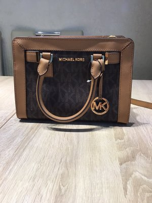 Michael Kors Tasche Michael Kors Handtasche