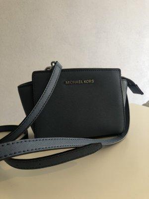 Michael Kors Tasche mini