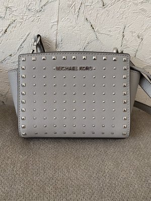 Michael Kors Tasche Mini Selma Michael Kors crossbody