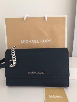 Michael Kors Tasche mit Cardcase