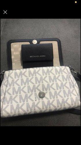 Michael Kors Tasche mit Geldbörse Neu