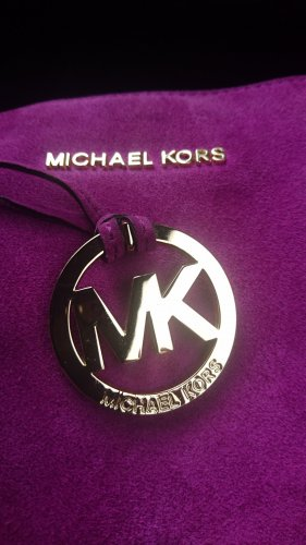 Michael Kors Tasche mit Staubbeutel