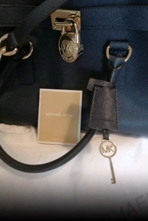 Michael Kors Tasche mit Staubbeutel hochwertig