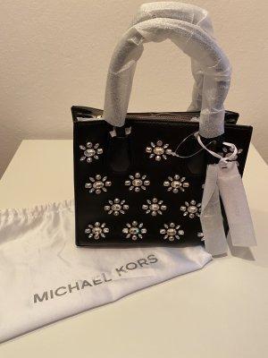 Michael Kors Tasche, NEU