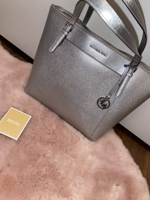 Michael Kors Tasche neu mit Etikett
