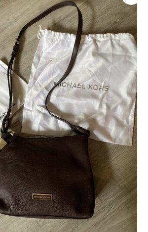 Michael Kors Tasche neu mit Staubbeutel