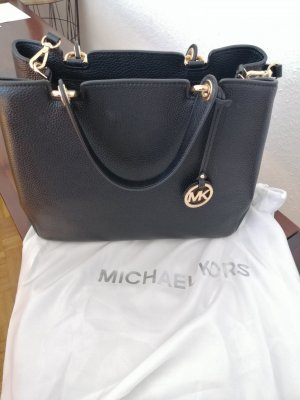 Michael Kors Tasche (original)