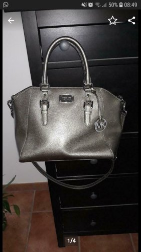 Michael Kors Tasche original #top#