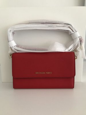 Michael Kors Tasche/Portemonnaie 3in1/Pochette