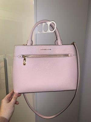 Michael Kors Tasche rosa