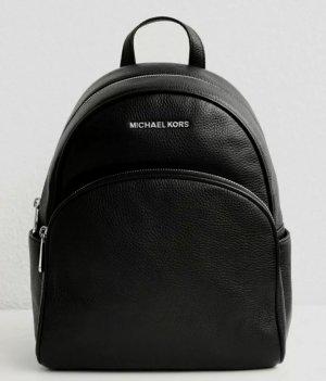 michael kors tasche Rucksack